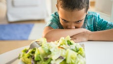 How Can Do You Sneak More Vegetables Into Kids' Meals?