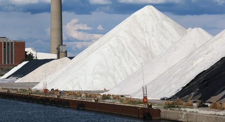 can-sodium-found