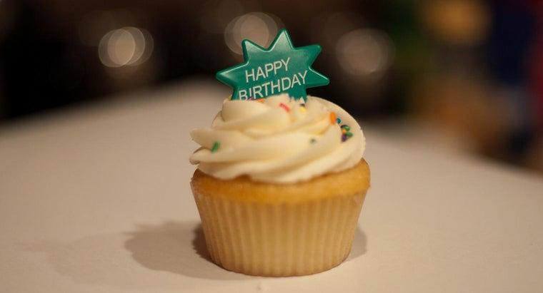 can-someone-fun-35th-birthday