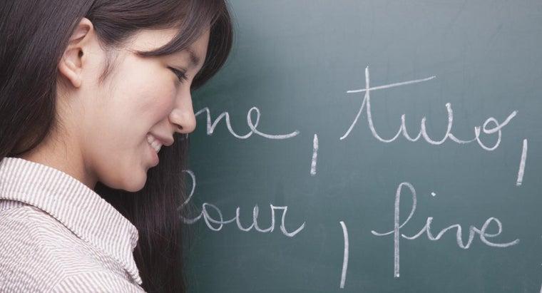 can-someone-learn-speak-english