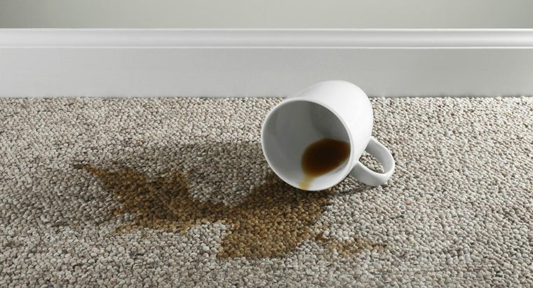 can-someone-remove-dried-coffee-stains-carpet