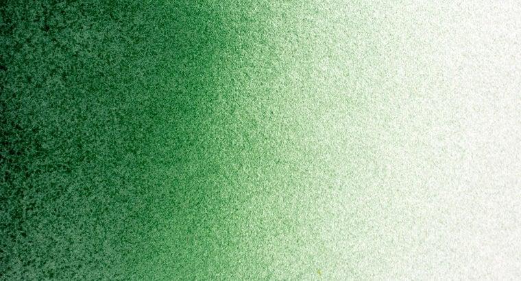 can-spray-paint
