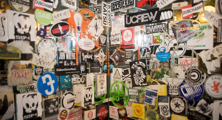can-start-sticker-collection