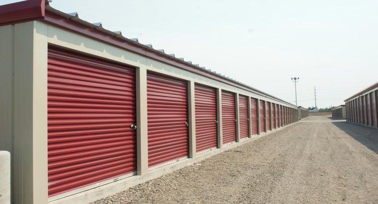 can-storage-unit-auctions