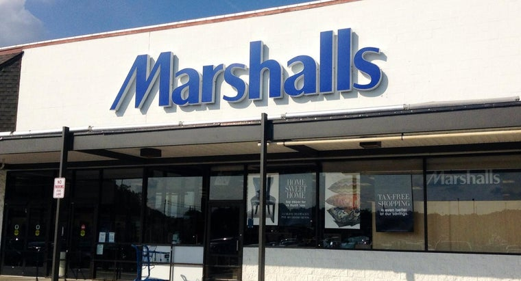 can-store-hours-marshalls-online