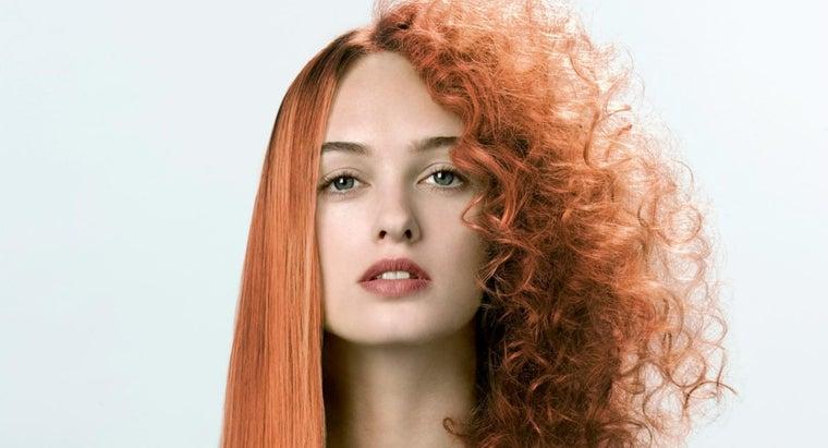 can-straighten-permed-hair