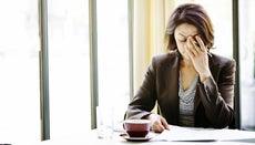 Can Stress Cause Bleeding Between Periods?