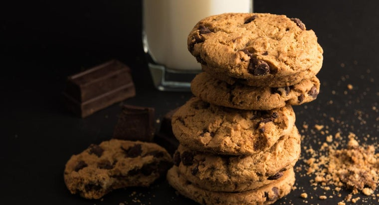 can-substitute-butter-cookie-recipe