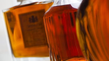 What Can You Substitute for Cognac in Recipes?