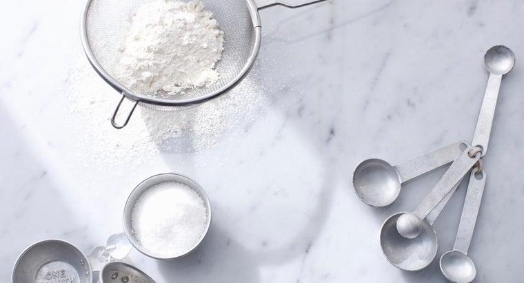 can-substitute-cornstarch-potato-starch