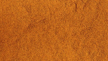 What Can I Substitute for Ground Cumin?