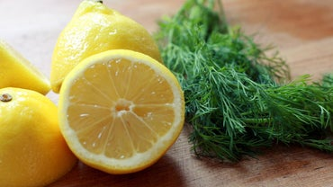 Can I Substitute Lemon Juice for Lemon Extract?