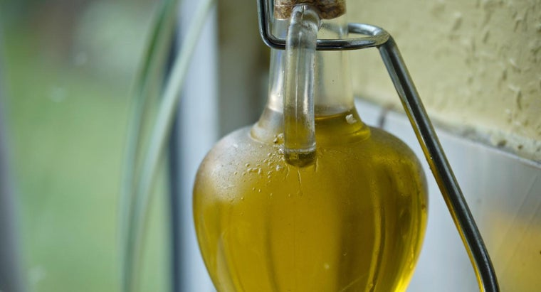 can-substitute-olive-oil-shortening