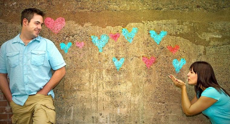 can-surprise-boyfriend-valentine-s-day