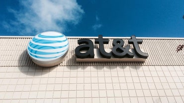 Where Can You Find the AT&T U-Verse Channel List?