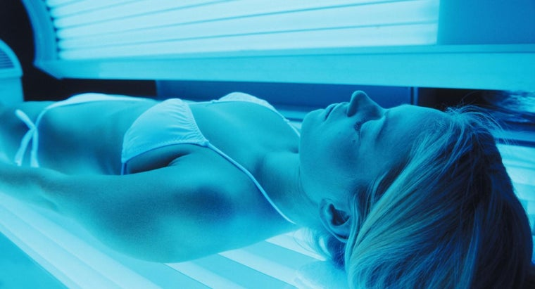 can-tanning-lead-cancer
