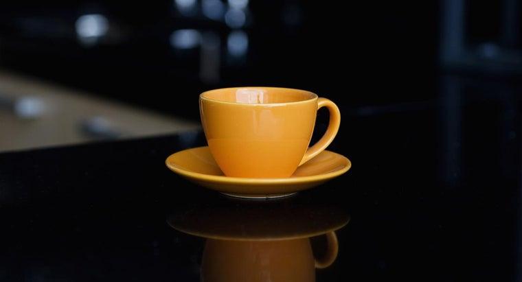can-tell-caffeine-allergy