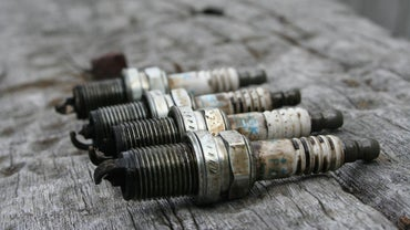 How Can You Tell If Your Car Needs New Spark Plugs?