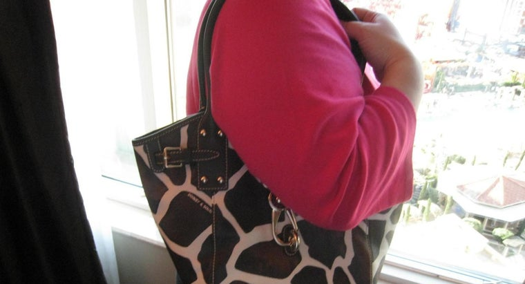 can-tell-dooney-bourke-handbag-real