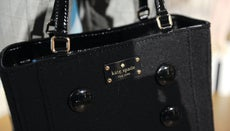 How Can You Tell If a Kate Spade Purse Is Real?