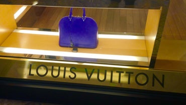 How Can You Tell If a Louis Vuitton Bag Is Genuine?