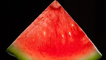 How Can You Tell If a Watermelon Is Bad?