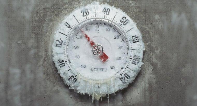 can-temperature-conversion-chart