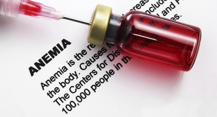 can-test-blood-count-levels-anemia