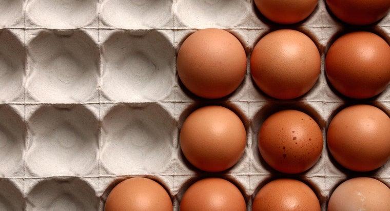 can-test-egg-fresh-hard-boiled