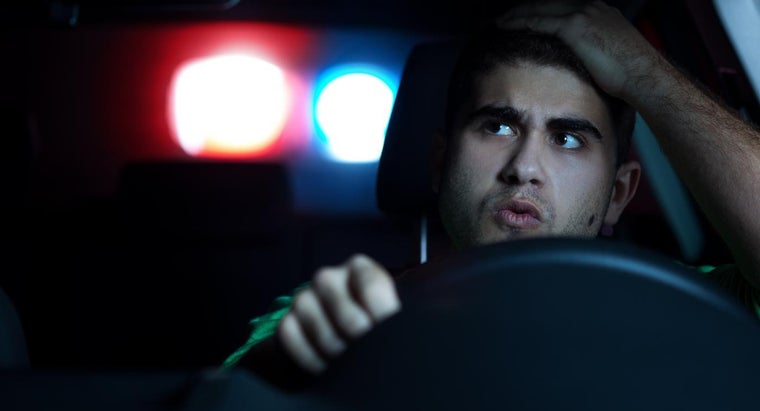 can-ticket-removed-driving-record