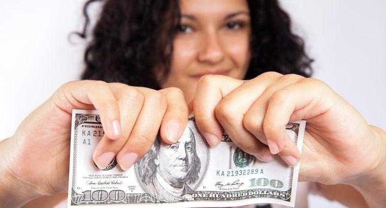 can-torn-dollar-bills-exchanged