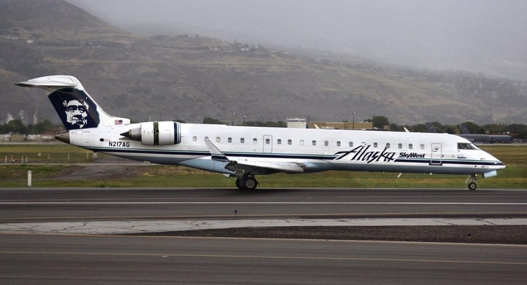 can-track-alaska-airlines-flights