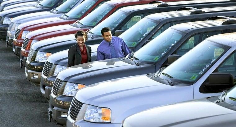 can-trade-car-still-owe-loan