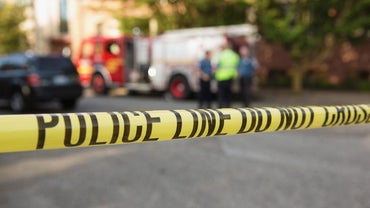 Where Can You Find Training for Crime Scene Cleanup?