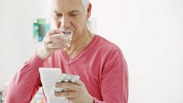 How Can I Treat Hyperlipidemia?