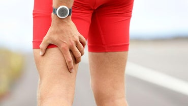 Where Can You Get Treatment for Leg Muscle Cramps?