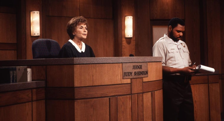 can-tv-episodes-judge-judy