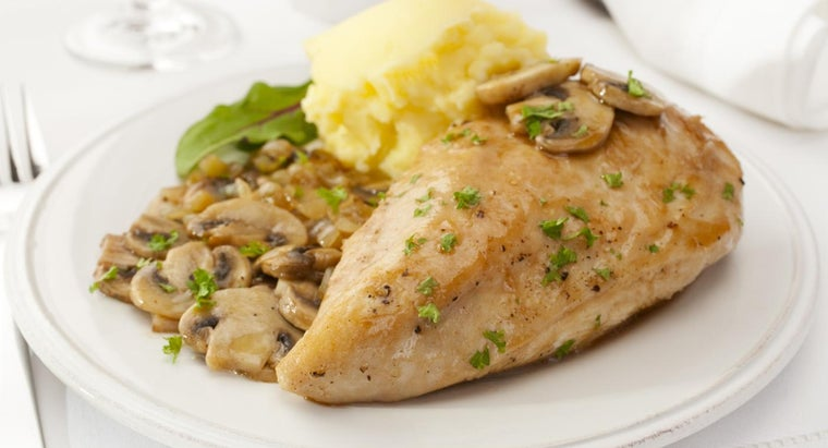 can-tyler-florence-s-recipe-chicken-marsala-found