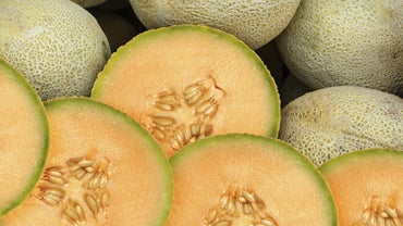 Can a Type 2 Diabetic Eat Cantaloupe in Moderation?