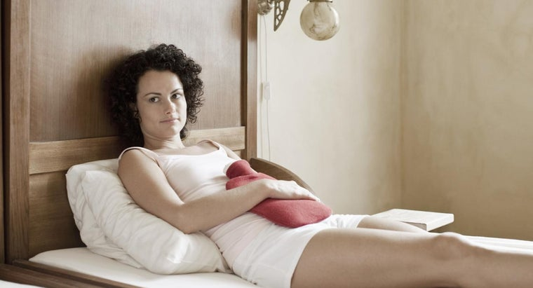 can-urinary-tract-infection-affect-period