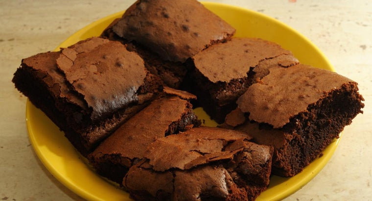 can-use-cake-mix-brownie-recipe