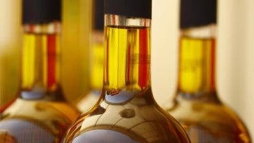 Can I Use Canola Oil Instead of Vegetable Oil?