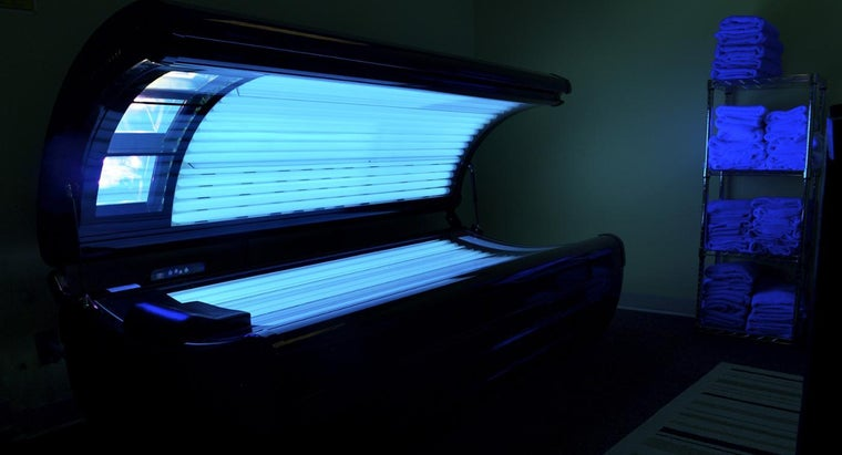 can-use-clean-tanning-bed