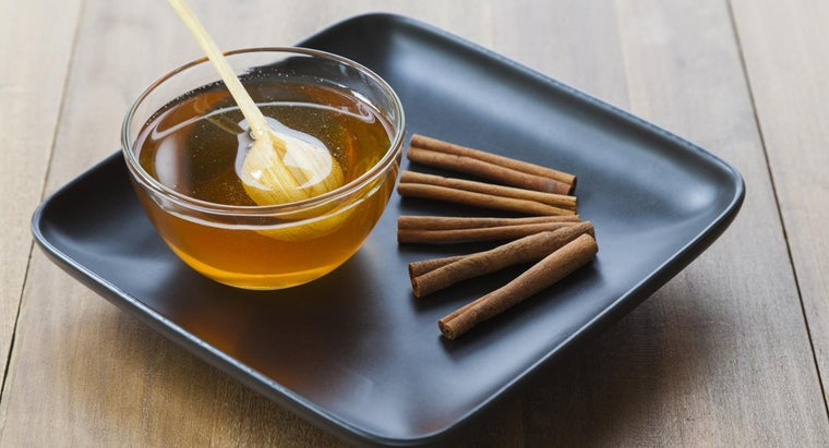 can-use-honey-cinnamon-weight-loss