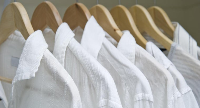 can-use-keep-cotton-shirts-white