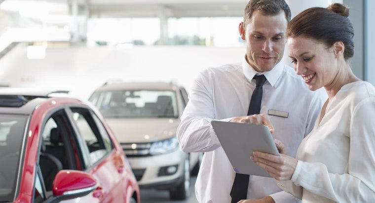 can-use-loan-calculator-buying-new-vehicle