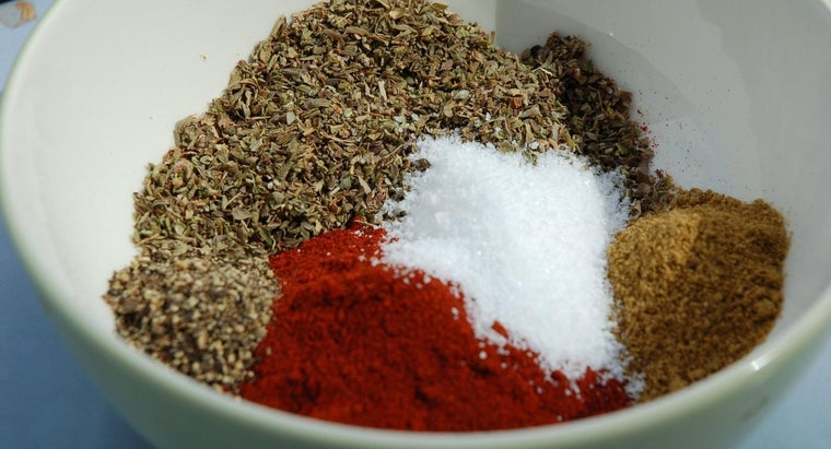 can-use-place-chili-powder