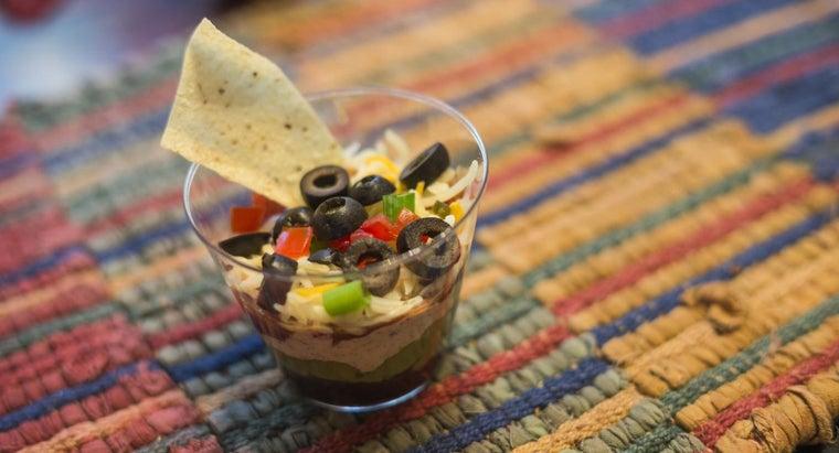 can-use-regular-cream-cheese-mexican-dip-recipe