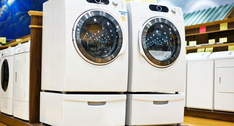 can-use-regular-laundry-detergent-new-high-efficiency-washing-machines