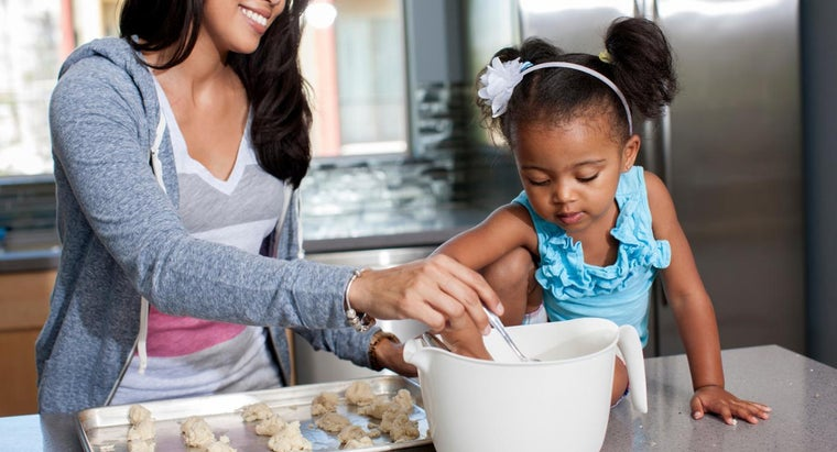 can-use-self-rising-flour-cookies